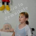 DSC_4339-mic