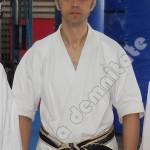 Lucian Breaban
